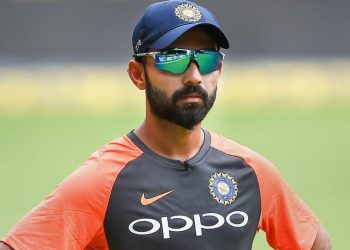 Ajinkya Rahane will look to regain his magical touch in Deodhar Trophy