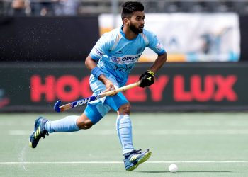India will start overwhelming favourites against Japan under the captainship of Manpreet Singh