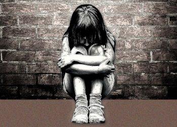 Minor girl raped in Kalahandi, accused arrested