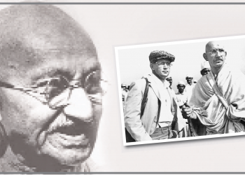 Movies on Mahatma Gandhi
