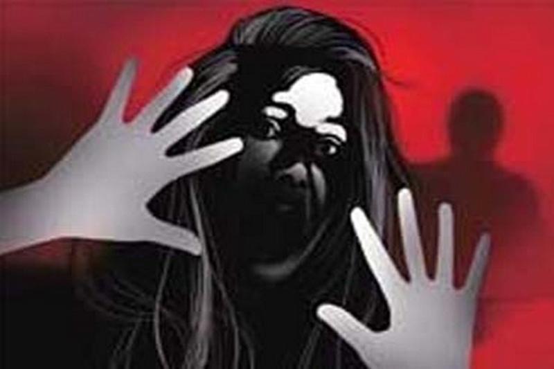gang-rape, MNC executive gang-raped in Delhi, 2 arrested
