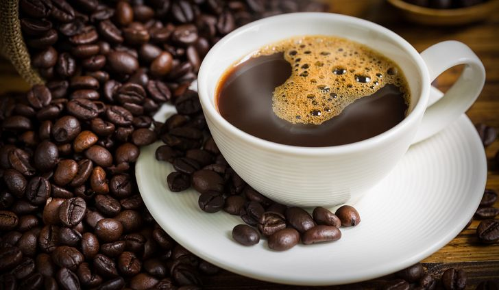 coffee is beyond a beverage a form of self expression orissa post