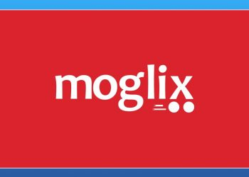 Technology Fast 50 India 2018: Moglix fastest-growing tech firm in India.