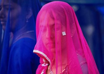 Twelve persons booked in Maharashtra for 'selling' 2 Rajasthani women for dowry