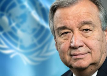India calls for UN sanctions against terrorists on sexual violence.