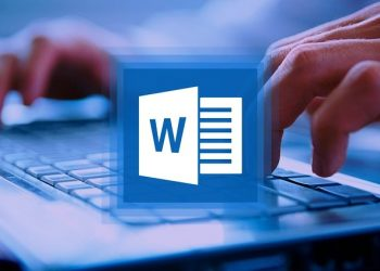 Microsoft testing 'to-do' feature on Word