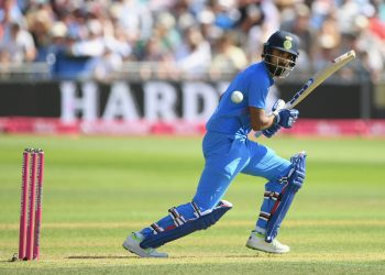 KL Rahul would be keen to end his patchy form and play a useful innings when India take on Australia at MCG, Friday