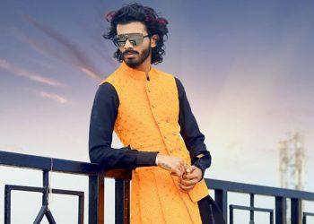 Jeet Jagjit Padhi