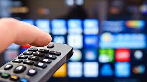 Privilege move against TV channel