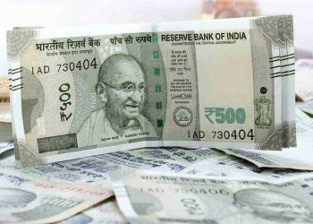 Rupee rises 11 paise to 69.80 vs USD in early trade