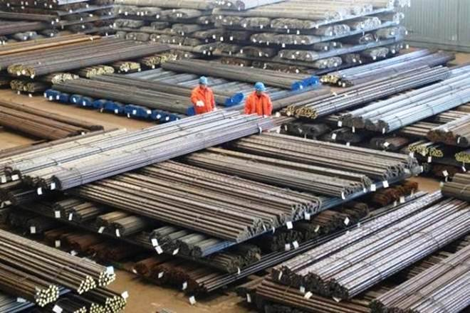Steel-Plant-Rourkela