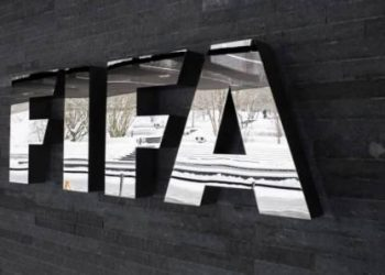 FIFA believes the AIFF is best-placed to find a solution while promising its cooperation.
