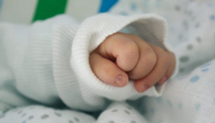 Body Of Newborn Recovered Orissapost