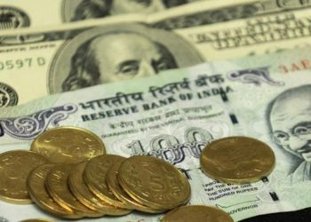 Rupee slips 9 paise to 69.89 vs USD in early trade