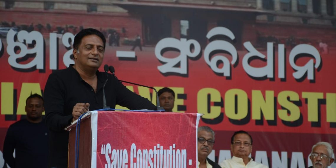, Govt's role is to govern, not talk about religion: Raj