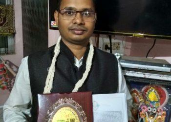 Piyush Kumar Sahoo (2)