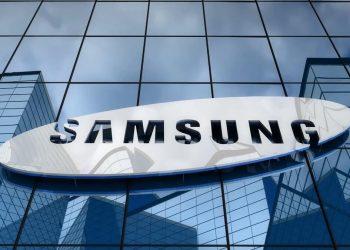 Samsung India Archives - Odisha News, Odisha Latest news