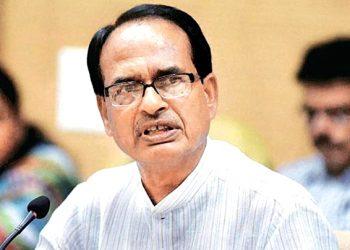 Shivraj Singh Chouhan