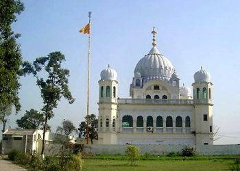 """Kartarpur corridor, """"high point of diplomacy"""",""""no progress"""" on the contentious issues."""