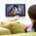women-watching-Tv-Serial