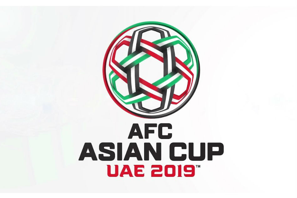 Thailand fire coach after Asian Cup loss to India