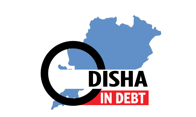 , State debts up by 62%; per capita loan Rs 20K