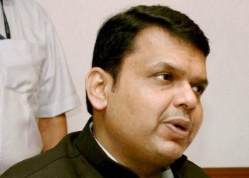 Maharashtra CM Devendra Fadnavis (PTI)