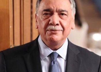 Mr.Justice Asif Saeed Khan Khosa