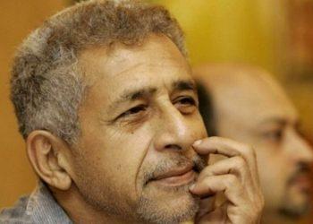 Naseeruddin Shah (AFP)