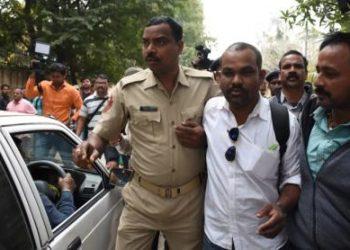 Job aspirants attempt suicide before CM grievance cell