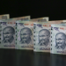 Rupee opened flat at 69.58 vs USD in early trade