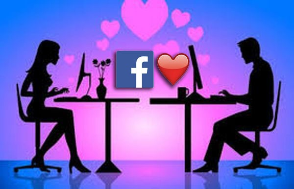 Image result for fb