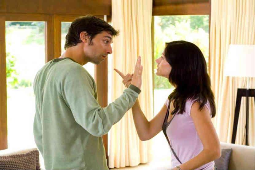 Follow these tips to avoid misunderstanding, fights with boyfriend/ girlfriend - OrissaPOST