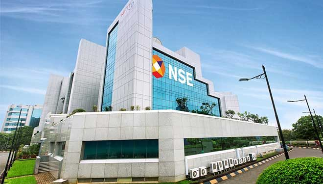 Sensex, Nifty rise on sustained foreign fund inflow