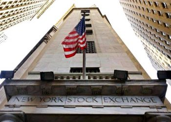 New York Stock Exchange (Agency)