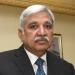 , IIT celebrates foundation day