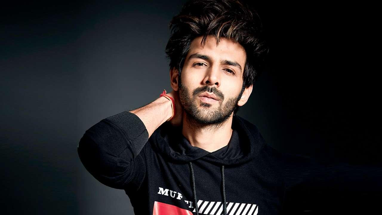 Best Bollywood Actors 2019