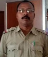 , ASI suspended for raping minor girl
