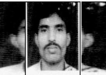 Azhar Yousuf, the man behind the hijacking of flight IC-814 in 1999 has allegedly been killed during the IAF attack on Balakot