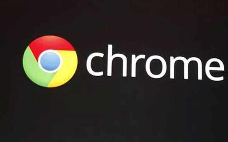 , Google rolling out Chrome 72 with bug fixes, newer features