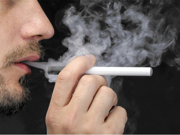 , E-cigarettes found more effective in helping smokers quit