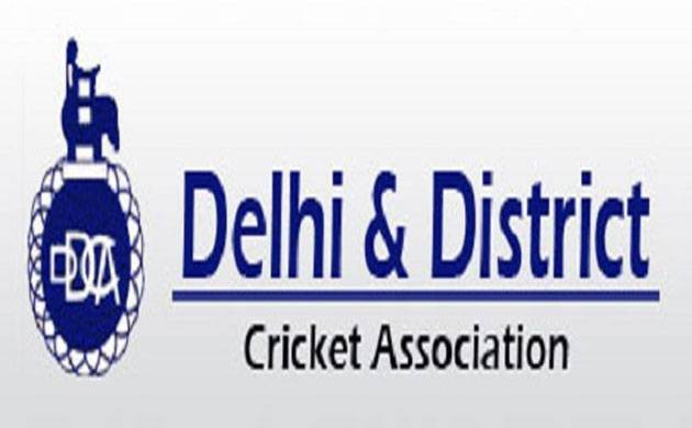 , DDCA Sr selection panel chairman, former India pacer Amit Bhandari assaulted
