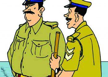 Odisha News, Home