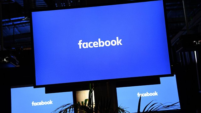 , Facebook adds 5 new partners to fact-checking network in India