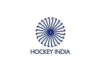 The online test will focus on testing the practical and theoretical knowledge of the FIH Rules of hockey.