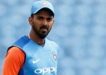 KL Rahul says adapting to different conditions is the key to consistency