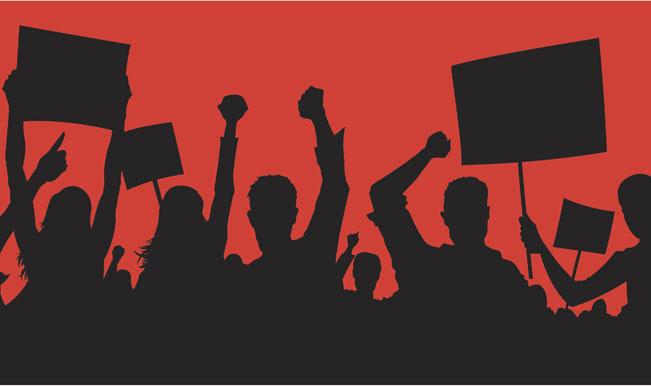 , Kalinga Sena gears up to foil V-Day plans, cops assure safety