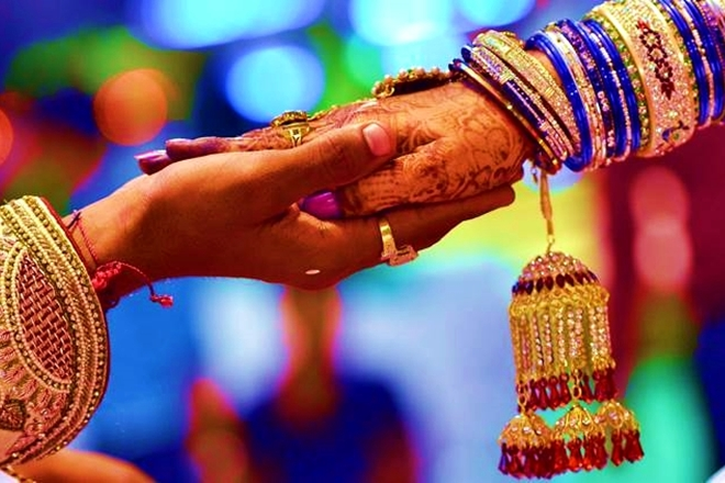 , NRI men to compulsory register marriage within 30 days: Bill