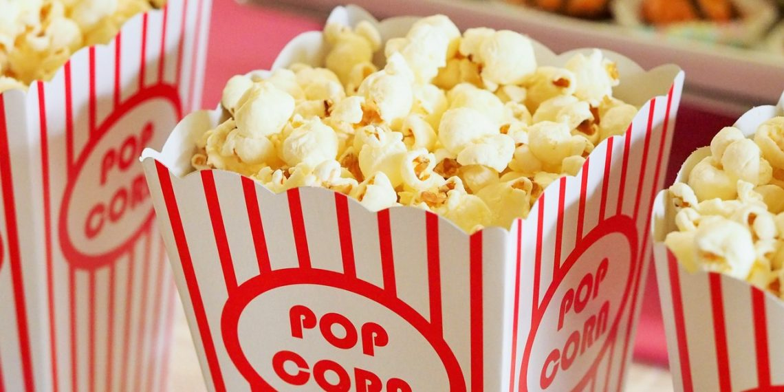 , Not allowed: HC rejects PIL to movie-goers taking own food into cinemas