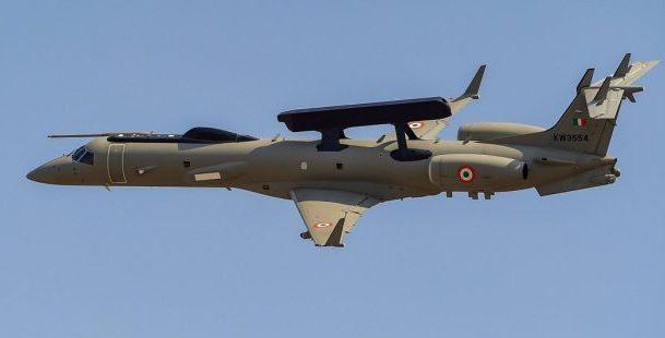 Image result for Pakistan claims IAF violates LoC